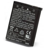batterie DC1200 & DC1400...