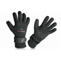 gants THERMOCLINE 3mm AQUALUNG