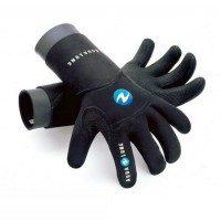 gants DRY CONFORT 4mm  AQUALUNG
