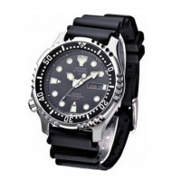 montre homme AUTO CITIZEN