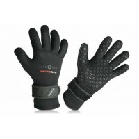 gants THERMOCLINE 5mm AQUALUNG