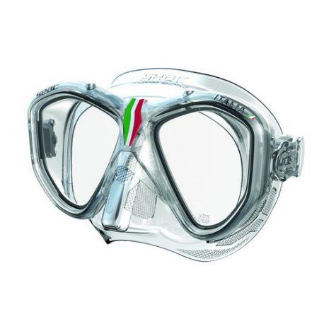 masque ITALIA SEAC SUB