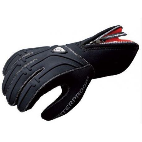 gants G1 5 doigts 5mm WATERPROOF