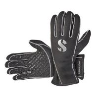 plongee de de gants gants Techni plongée Techni plongee IpwXqxvF