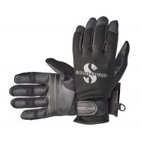 gants TROPIC SCUBAPRO