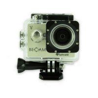 camera BECAM 4KUltra HD BESTDIVERS