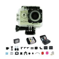 camera BECAM 4KUltra HD BESTDIVERS