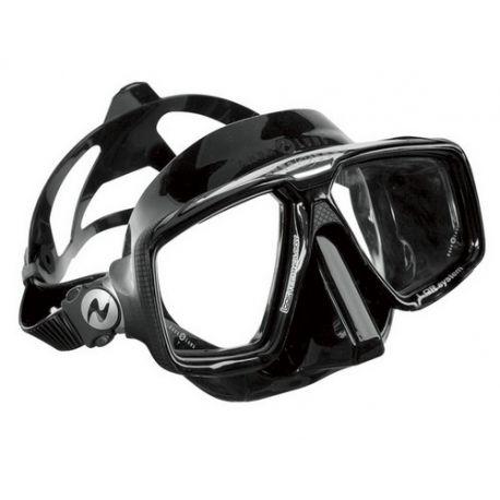 masque LOOK HD NOIR AQUALUNG
