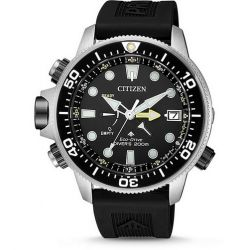 montre PROMASTER AQUALAND CITIZEN