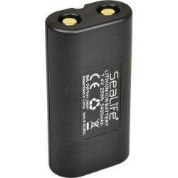 batterie phares SEADRAGON