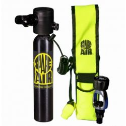 Kit SPARE AIR 300 complet