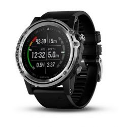 ordinateur DESCENT Mk1 GARMIN
