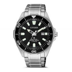 montre PROMASTER SUPER TITANIUM CITIZEN