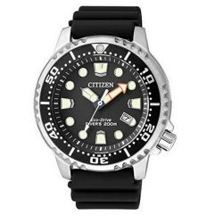 montre PROMASTER MARINE AUTOMATIQUE CITIZEN