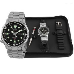 montre PROMASTER SEA GIFT SET CITIZEN