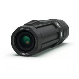 Camera VAQUITA 4K PARALENZ