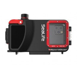 caisson iPHONE SPORT DIVER...