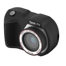 appareil PHOTO MICRO 3.0 64GB SEALIFE