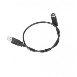 cable de charge USB pour...
