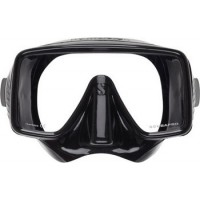 masque FRAMELESS SCUBAPRO