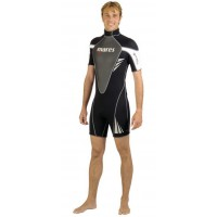 shorty REEF HOMME MARES
