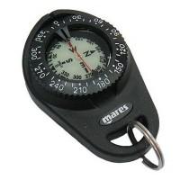 compas HANDY MARES