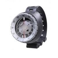 compas bracelet SK8 SUUNTO