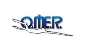 OMER / SPORASUB